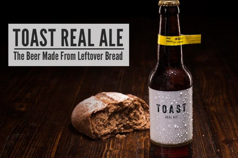 toast-real-ale