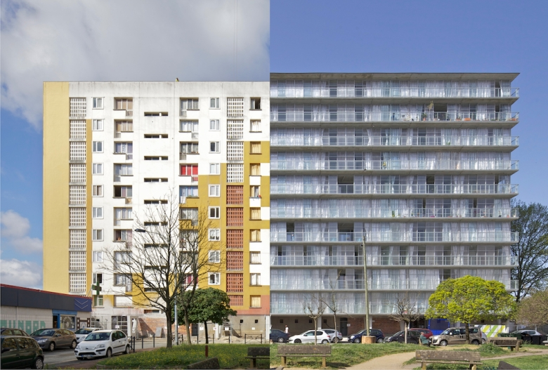 tower-block-before-and-after