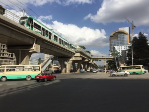 addis-light-rail