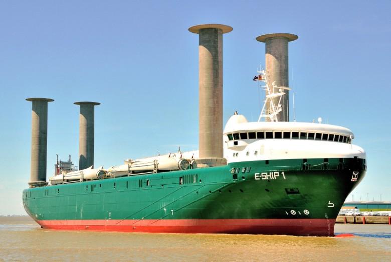 e-ship-1