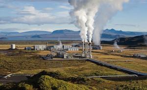 ethiopia-geothermal