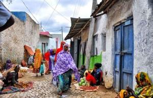 ethiopia-street