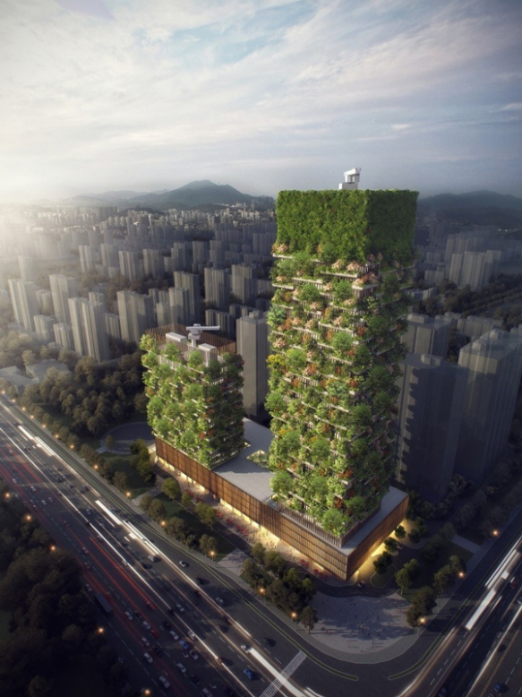 vertical-forest-nanjing