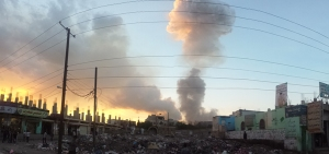 yemen-strike