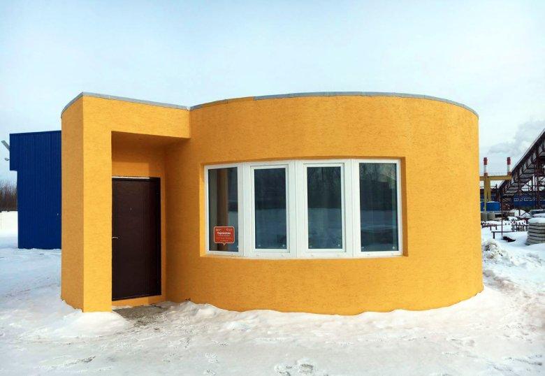 3d-printed-house