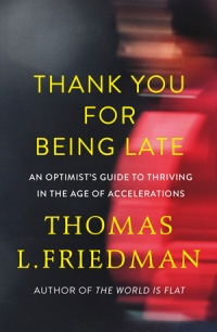 Friedman-book-jacket