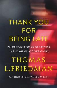 Friedman-book-jacket
