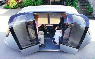 Self Driving Cars People Can T Afford It