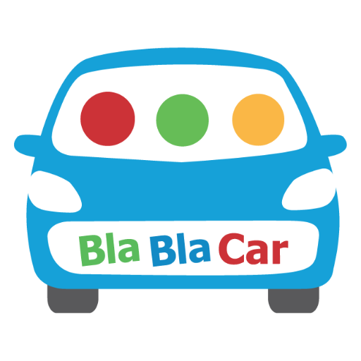 how blablacar fills empty car seats make wealth history. Black Bedroom Furniture Sets. Home Design Ideas