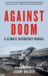 Against-Doom